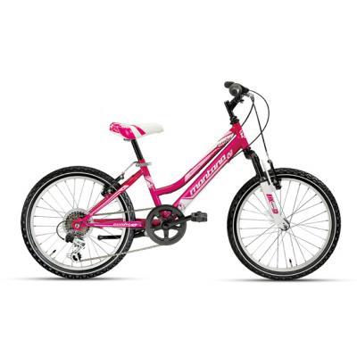 Vélos enfants Cycles Argoud Beaurepaire