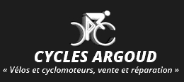 Cycles ARGOUD
